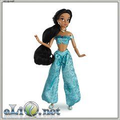 """Кукла """"принцесса Жасмин"""" (Disney)"""