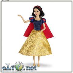 "Кукла ""принцесса Белоснежка"" (Disney)"