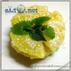 Pineapple Mint  - ароматизатор HC