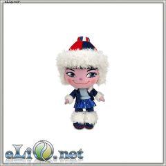 Adorabeezle Winterpop (Ральф, Disney)