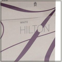 Hilton Хилтон (eliq.net)
