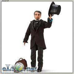 "Кукла ""Оскар"" (""OZ"",Disney)"