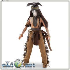 "Индеец Тонто (""Lone Ranger"", Disney)"