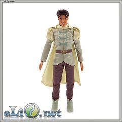"Кукла ""принц Навин"" (Disney)"