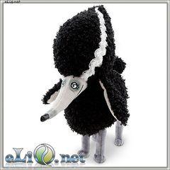 Собачка Персефона из Франкенвини (Disney)