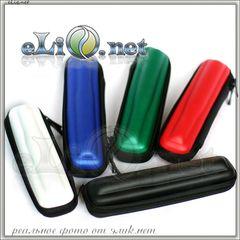 Кейс на молнии для одной электронной сигареты