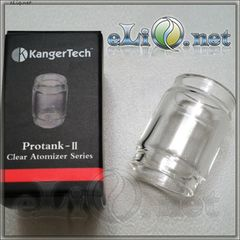 Стеклянная колба для Kanger Protank-2 и ProTank-3