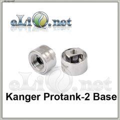 База / основание для Kanger Protank-2