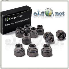 [KangerTech] База для T3s/MT3s/Mini T3s  (основание с коннектором)