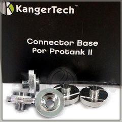 Metal Base for Kanger Glass Protank -2