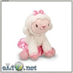 Маленькая овечка Лэмми (Disney)