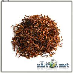 Tobacco / Табак (eliq.net)