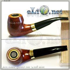 [Vapeonly] VPIPE 18350 e-pipe - электронная трубка