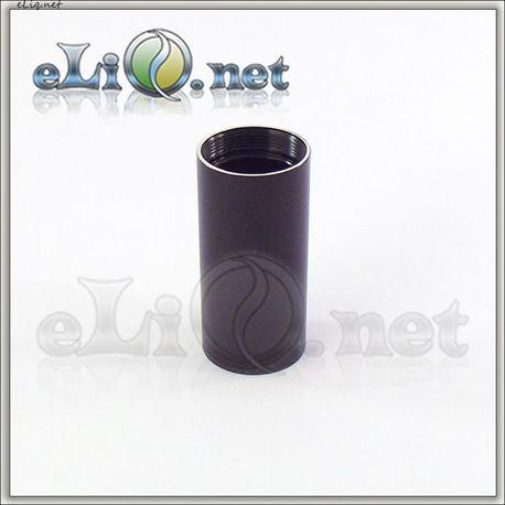 [Smoktech] Стакан под 18350 для SID VV/VW MOD - Варивольта-вариватта