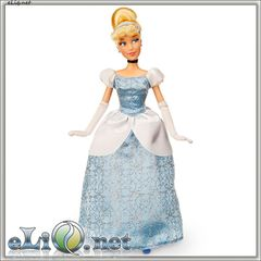 "Кукла ""принцесса Золушка"" (Disney)"