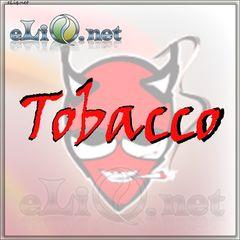 tobacco TW (eliq.net)