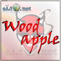 Woodapple TW (eliq.net)
