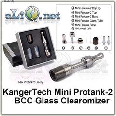 [KangerTech] Mini Protank-2 BCC - набор
