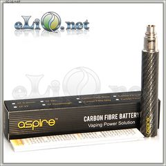 Aspire CF G-Power 1600mAh Battery. Аккумулятор для электронной сигареты.