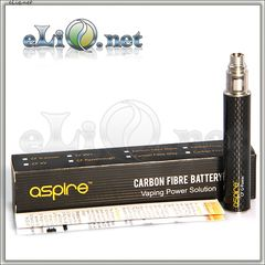 Aspire CF G-Power 1300mAh Battery. Аккумулятор для электронной сигареты.