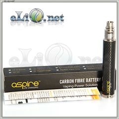 Aspire CF VV 1000mAh Battery. Варивольт для электронной сигареты.