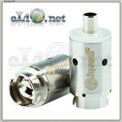 Joyetech eCom/eMode C2 Atomizer Head - сменный испаритель.