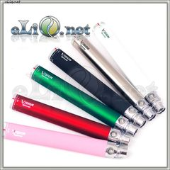 [Vision] Spinner 1100mAh eGo Variable Voltage Battery