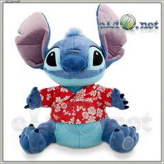 Стич в гавайской рубашке (Disney)