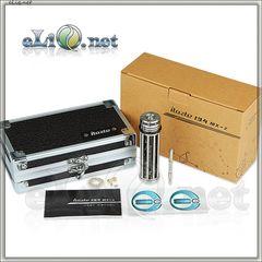 Innokin iTaste 134 MX-Z MOD Starter Kit