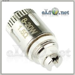Eleaf GS-Air сменный испаритель.