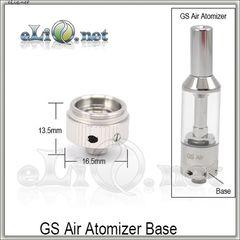 Eleaf GS-Air база (основание) клиромайзера.