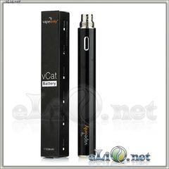 VapeOnly vCat 1100mAh - батарейка