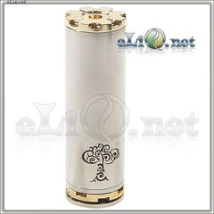 Tree Of Life 26650 Mechanical Mod - Мехмод