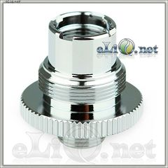 Eleaf iStick 510-eGo Adapter (переходник для боксмода вариватта Айстика)