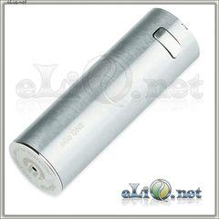 Joyetech eGo ONE Standard Battery (1100mAh) - батарейка для электронной сигареты.