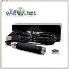 Пастру Joye eGo-T 650 мАч (USB passthrough)