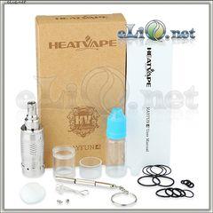 Heatvape Kayfun V4 RBA Rebuildable Atomizer Kit (Обслуживаемый атомайзер, клон кайфуна 4 версия)