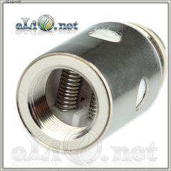 SMOK Subohm VCT X2  Replacement Coil/Core - сменный двуспиральный испаритель