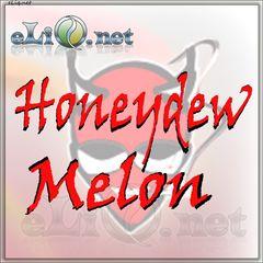 Honeydew Melon TW (eliq.net) - Медовая дыня - жидкость для заправки электронных сигарет