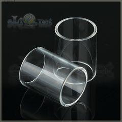 [Eleaf / ismoka] Lemo II стеклянная колба для Лемо 2