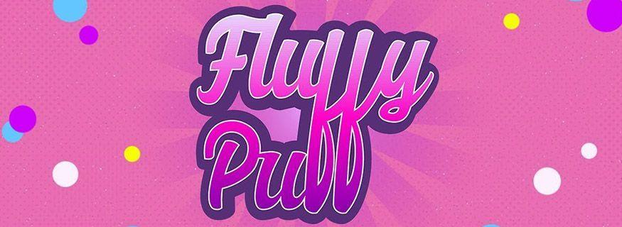 Fluffy Puff - Украина