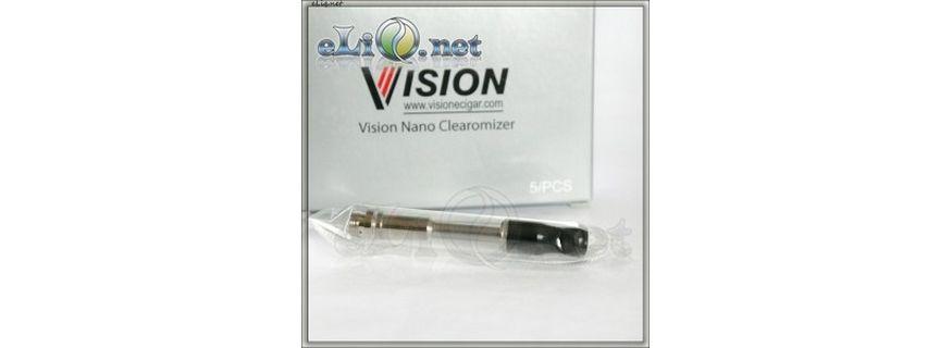 Vision Nano