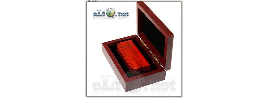 SMOK Treebox