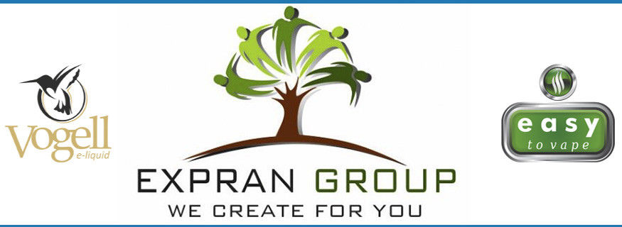Expran Group