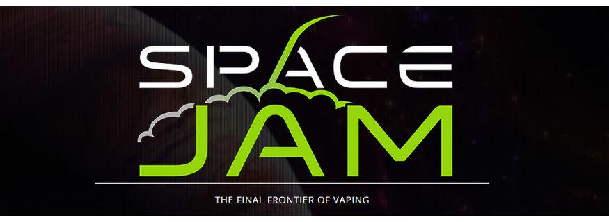 Space Jam. Премиум.