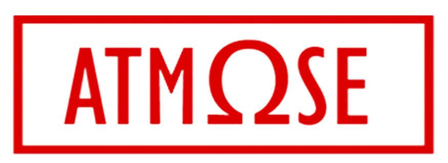 Atmose / Mashera