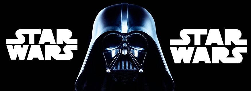 Звездные Войны / Star Wars