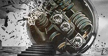 готовые спирали для атомайзеров-койлы